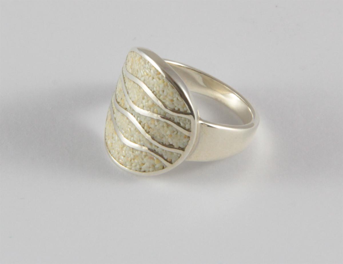 Ring - Ostseewellen